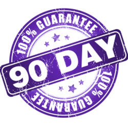 Appliance Repair Expert - 90 Day Warranty