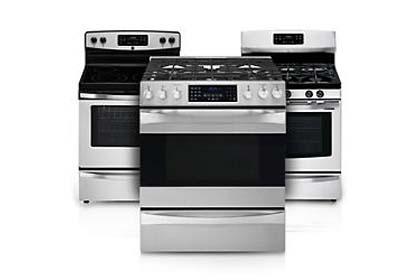 Cooking Appliance Repair Appliance Repair Expert