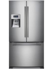 Roseville Refrigerator Repair Appliance Repair Expert