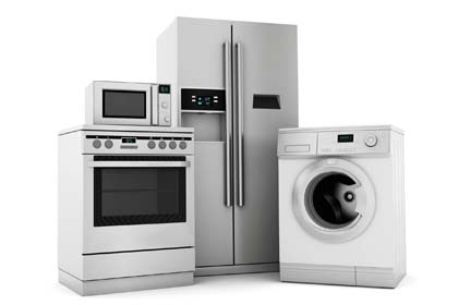 Roseville Appliance Repair