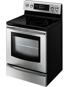 Roseville Cooking Appliance Repair Appliance Repair Expert