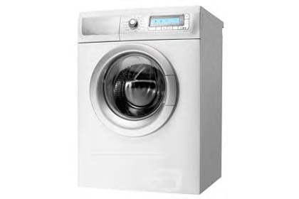 Roseville Washer Repair